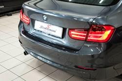 Schmiedmann BMW F30 320D N47N Supersprint Bagpotte 0005