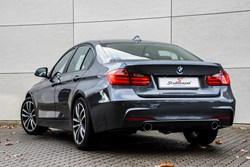 Schmiedmann BMW F30 320D N47N Supersprint Bagpotte 8278