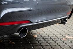 Schmiedmann BMW F30 320D N47N Supersprint Bagpotte 8284