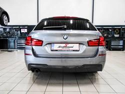 Schmiedmann BMW F11 520D N47N 3