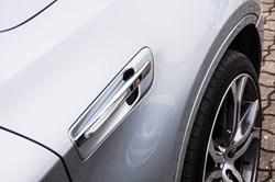 Schmiedmann BMW X6 M E71 S63 0007