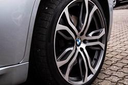 Schmiedmann BMW X6 M E71 S63 0011