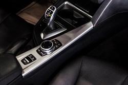 Schmiedmann BMW F33 420D N47T Styling 0003