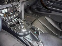 Schmiedmann BMW F33 420D N47T 6924