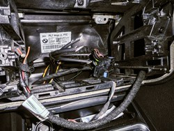 Schmiedmann BMW F33 420D N47T 6926