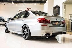 Schmiedmann BMW M3 E30 EVO2 8592