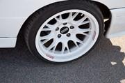Bmw E30 Bmw Motorsport E34 M5 08