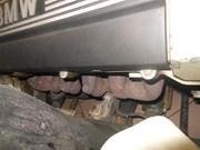 Bmw E36 325I S Tech Header 23