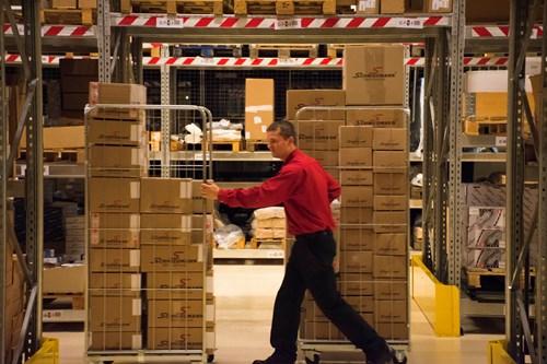 Schmiedmann Cyber Monday Black Friday Shipping 8685