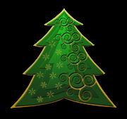 Christmas 1299374 1280