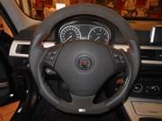 Bmw E90 Schmiedmann Steering Wheel02