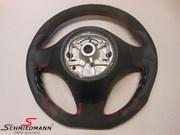 Bmw E90 Schmiedmann Steering Wheel03