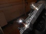 Bmw E87 118D M Tech 20
