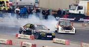 Drifter Dk Event 2013 08
