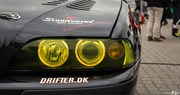 Drifter Dk 20013 Event By Vitos 10 Of 31