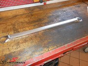 Bmw E36 M3 Strut Bars 04