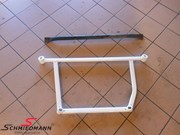 Bmw E36 M3 Strut Bars 10