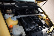 Bmw E36 M3 Strut Bars 16