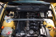 Bmw E36 M3 Strut Bars 17