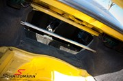 Bmw E36 M3 Strut Bars 19