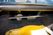 Bmw E36 M3 Strut Bars 21