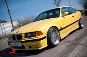 Bmw E36 M3 Strut Bars 23