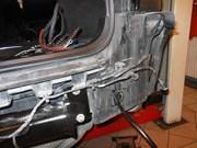 Bmw X3 Westfalia Towing Hitch 15