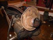Bmw E34 540I Complete Lowtec Suspension Kit18