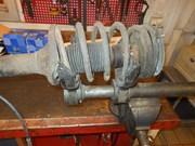 Bmw E34 540I Complete Lowtec Suspension Kit20