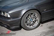 Bmw E34 540I Complete Lowtec Suspension Kit23