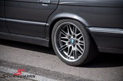 Bmw E34 540I Complete Lowtec Suspension Kit25