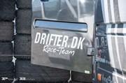 Drifter Dk E39 M5poland03