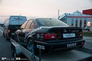 Drifter Dk E39 M5poland05