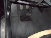 Bmw E60 530D Schmiedmann Floormats 03