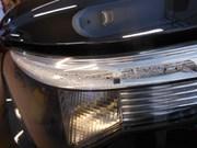 Bmw E60 530I Headlights 03