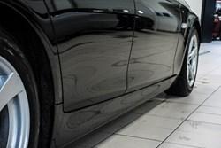Schmiedmann BMW F10 520D N47T Spoilers 9125