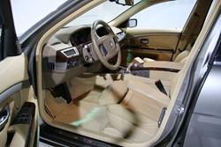BMW 760 Li V12 4
