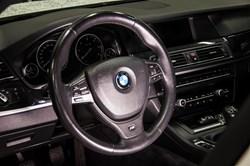Schmiedmann BMW F11 520D N47T Sportsrat 0001