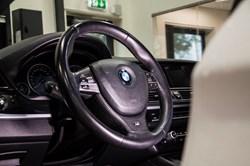 Schmiedmann BMW F11 520D N47T Sportsrat 0003