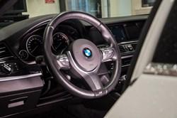 Schmiedmann BMW F11 520D N47T Sportsrat 0013
