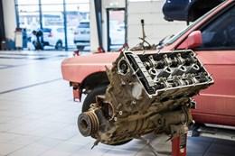 E30m3motor1