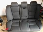 Bmw E60 Leather 03