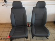 Bmw E60 Leather 04