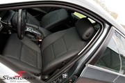 Bmw E60 Leather 05