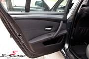 Bmw E60 Leather 08