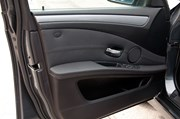 Bmw E60 Leather 09