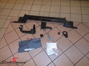 Bmw X1 E84 Westfalia 14