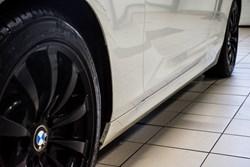 Schmiedmann BMW F13 650IX N63 9614