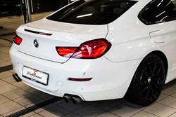 Schmiedmann BMW F13 650IX N63 9601
