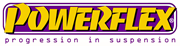 Powerflex Logo